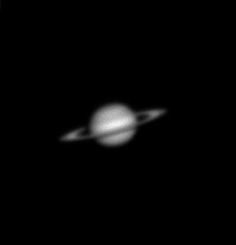 "Saturn thru 8"""