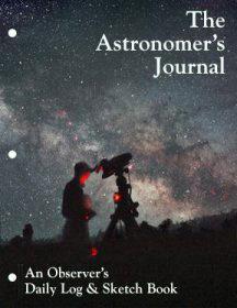 Astronomer's Journal