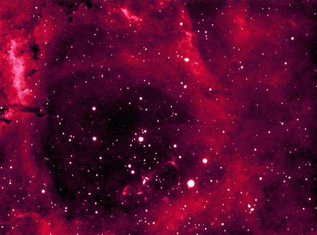 NGC-2244